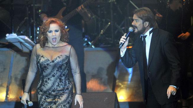 soñando por cantar argentina